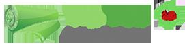 TipTop Szőnyegtisztító Logo